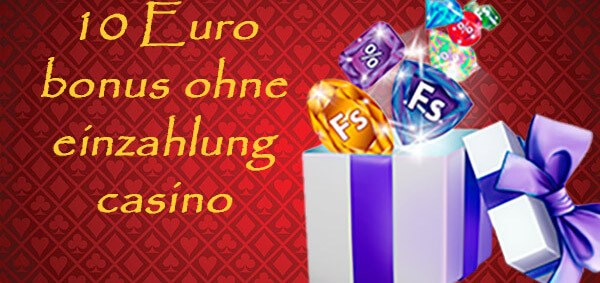 Slottica casino bonus ohne einzahlung