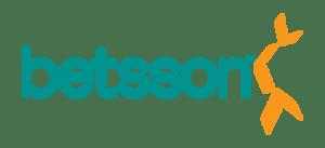 betsson Spielothek logo