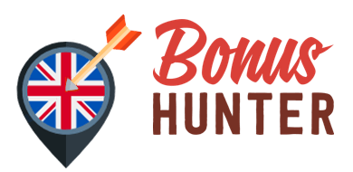 Bonus Hunter - Find the best online casino bonus offers!