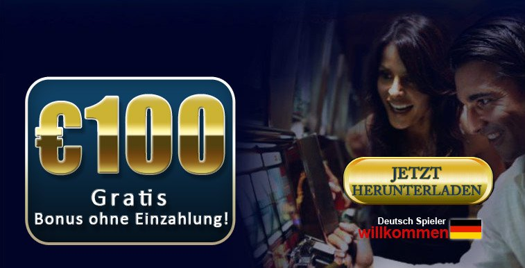 casino rewards deutschland