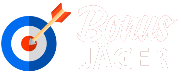 bonus-jaeger.de