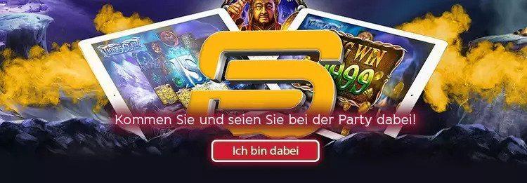Spartan Slots Casino Free Spins ohne Einzahlung