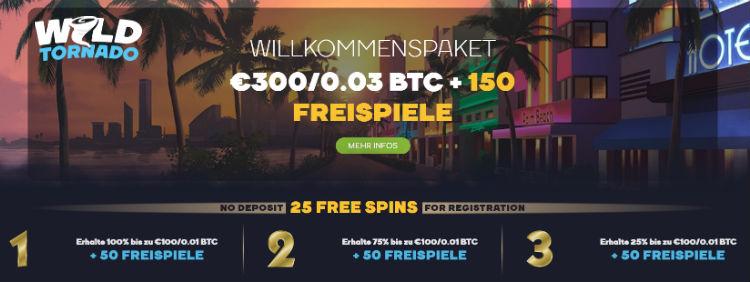 Wild tornado casino no deposit bonus