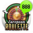 888 casino roulette kostenlose spielen