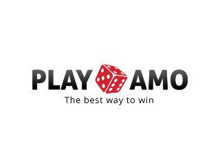Echtgeld Casino 20+ Beste Online Casinos Für Geld 2021 1500 €
