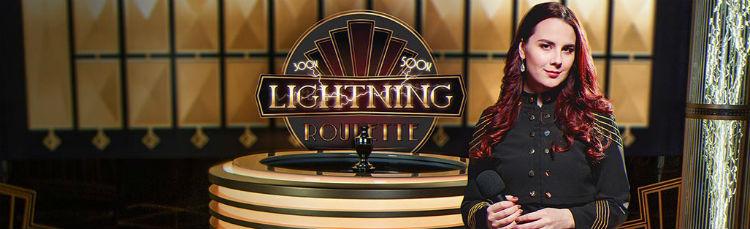 Betsson Casino Roulette Bonus