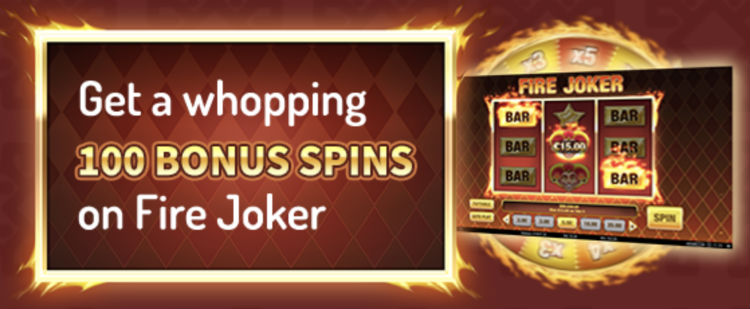 ruby slots free spins 2020
