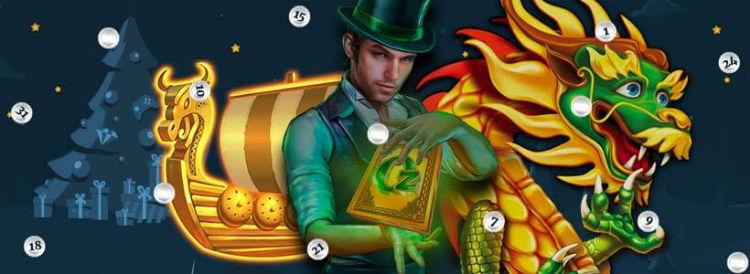 Twin Casino Free Spins ohne Einzahlung