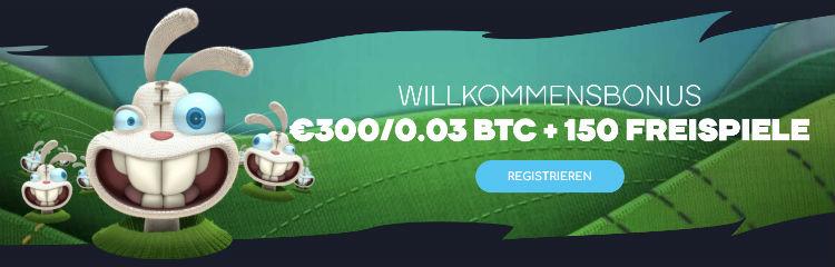 WildTornado Mobile Casino