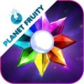 Planet Fruity Starburst Casino Bonus