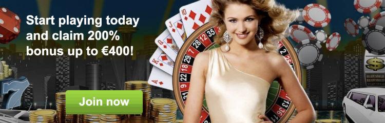 schon bei der anmeldung gibt es einen vipspel casino bonus. Black Bedroom Furniture Sets. Home Design Ideas