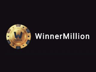WinnerMillion Casino