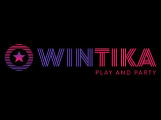 Wintika Casino