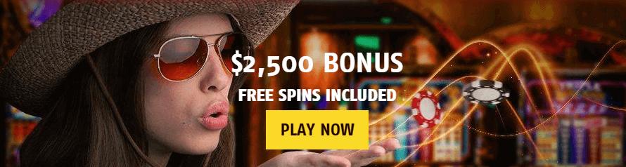 redstag casino willkommensbonus