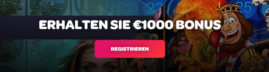 spin palace casino willkommens bonus