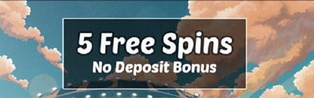 Pwrbet Casino Bonus