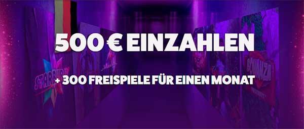 Frank-und-Fred-casino-bonus
