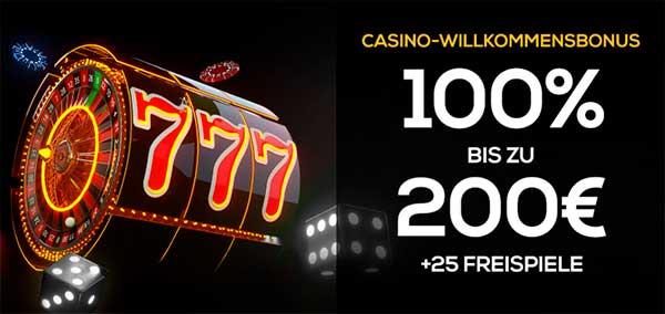 PWR.bet-Casino-Bonus