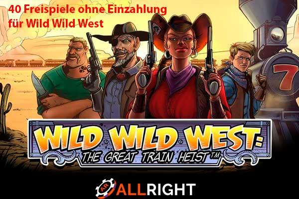 allright-casino-40-freispiele-ohne-einzahlung