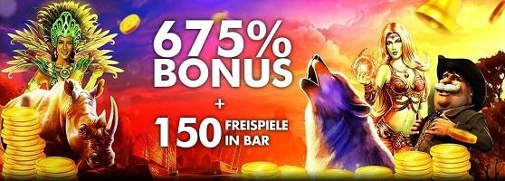 blackdiamond casino willkommensbonus