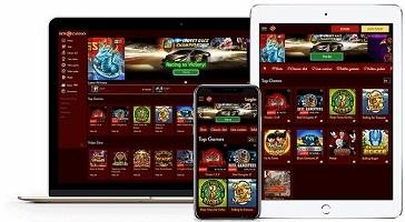 box24 casino willkommensbonus