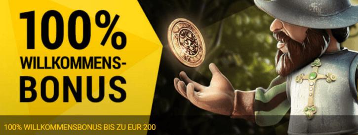 bwin casino willkommensbonus