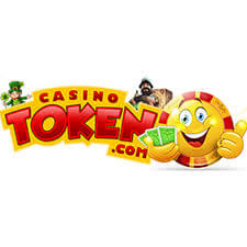 CasinoToken.com