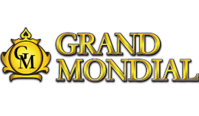 Grandmondial Casino
