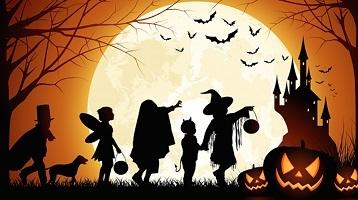 halloween-propawin-bonus