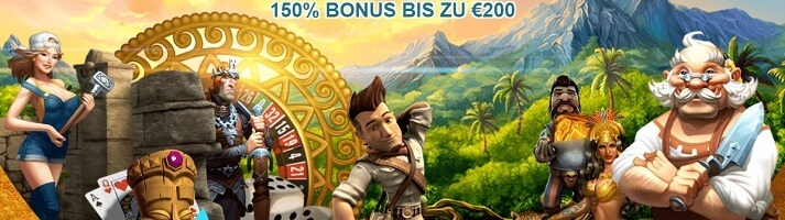 lucky nugget casino welcome bonus