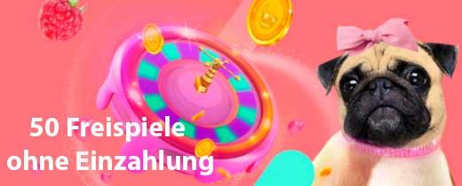 spinpug-50-freispiele-ohne-einzahlung