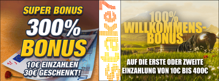 stake7 casino willkommens bonus1(1)