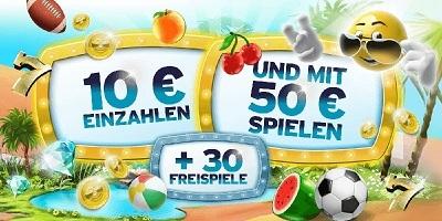 one spin casino bonus ohne einzahlung