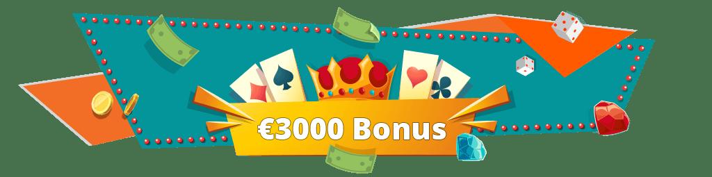 superlines casino willlkommensbonus