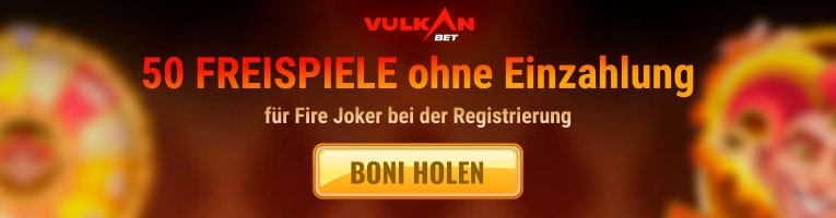 Multi hand blackjack online free