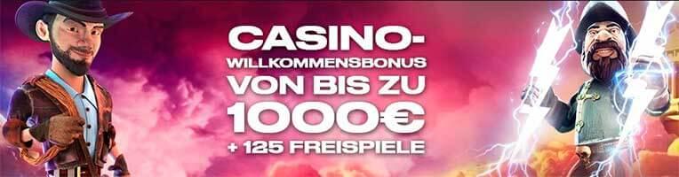 vulkan.bet casino bonus