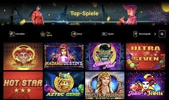 888 poker online play